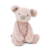 JellyCat JellyCat NEW Bashful Piggy Medium