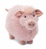 JellyCat Jelly Cat Rolbie Pig