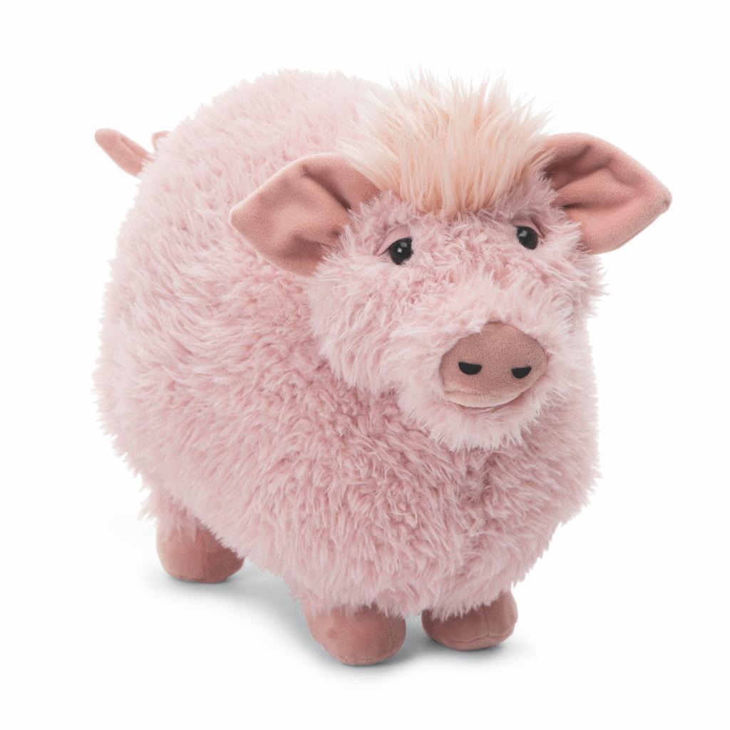 JellyCat JellyCat Rolbie Pig