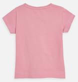 Mayoral Mayoral Basic Short Sleeve T-Shirt