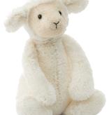 JellyCat JellyCat Bashful Lamb Small