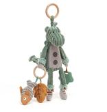 JellyCat JellyCat Cordy Roy Dino Activity Toy