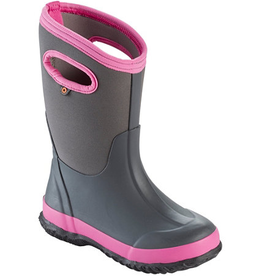 bogs Bogs Classic Insulated Boot - Classic Matte - BROO70141
