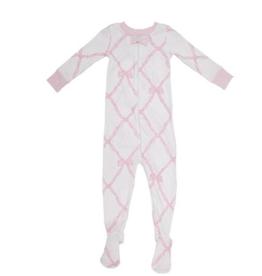 Beaufort Bonnet T.B.B.C Noelle's Night Night - Pink
