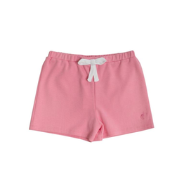 Beaufort Bonnet T.B.B.C Shipley Shorts