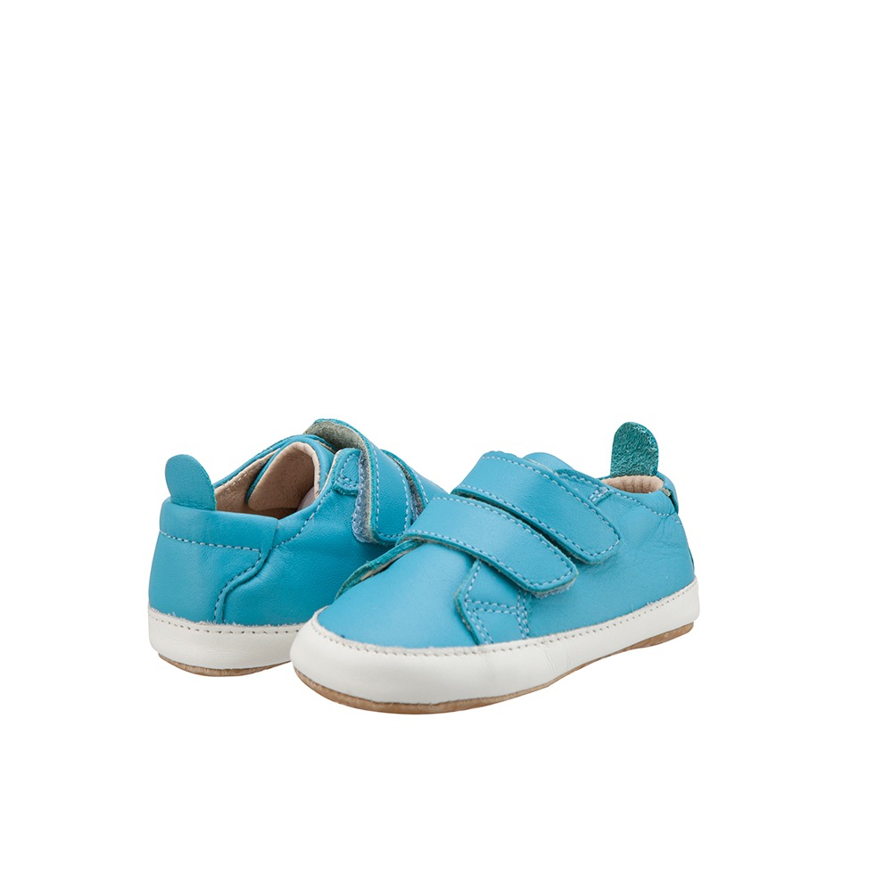 Old Soles Old Soles Bambini Markert Sneaker - BROO60591
