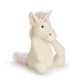 JellyCat Jelly Cat Bashful Unicorn Small