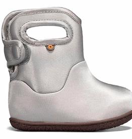 bogs Bogs Baby Metallic Boot - BROO93015
