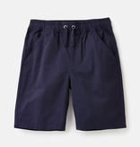 Joules Joules Huey Shorts - BROO89548