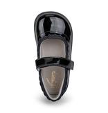 See Kai Run See Kai Run Jane II Patent Leather