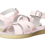 Salt Water Sandals Salt Water Sandals-Swimmer(more colors)