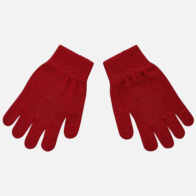 Mayoral Mayoral Basic Gloves
