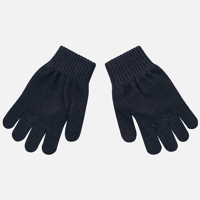 Mayoral Mayoral Basic Gloves