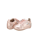 Old Soles Old Soles Bambini Stars Sneaker