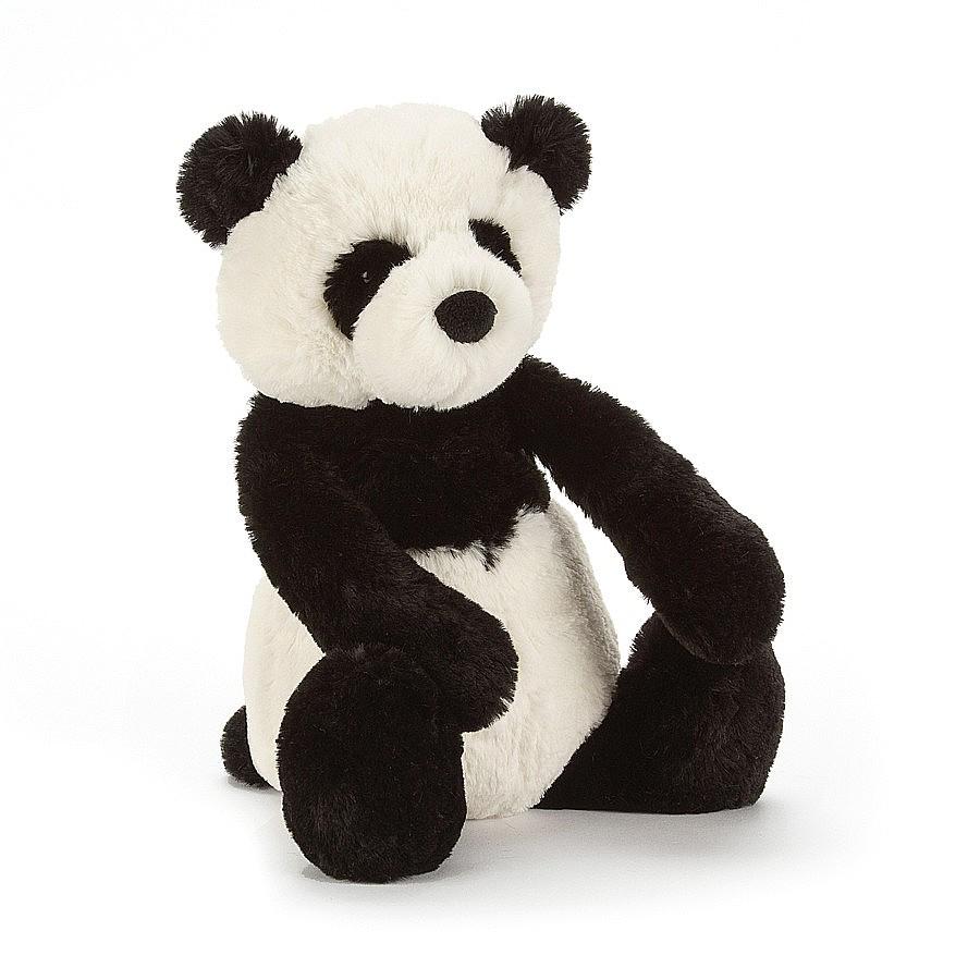 JellyCat Jelly Cat Bashful Panda Cub Medium