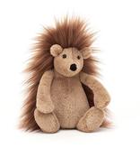 JellyCat JellyCat Bashful Spike Hedgehog Small