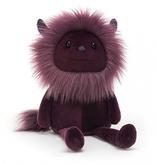 JellyCat Jelly Cat Gibbles Monster