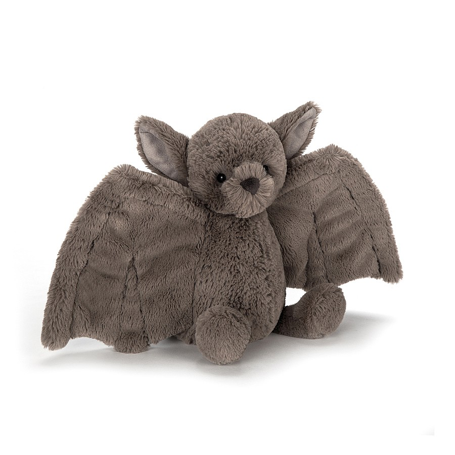 JellyCat Jelly Cat Bashful Bat Small