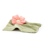 JellyCat Jelly Cat Fleury Petunia Soother