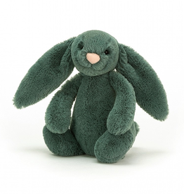 JellyCat Jelly Cat Small Bashful Forest Bunny