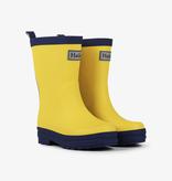 Hatley Hatley Matte Rain Boots