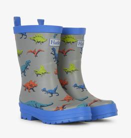 Hatley Hatley Wild Dinos Matte Rain Boots