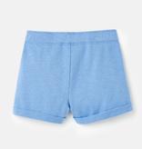 Joules Joules Kittiwake Lido Shorts