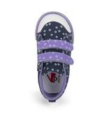 See Kai Run See Kai Run Robyne - Navy/Purple