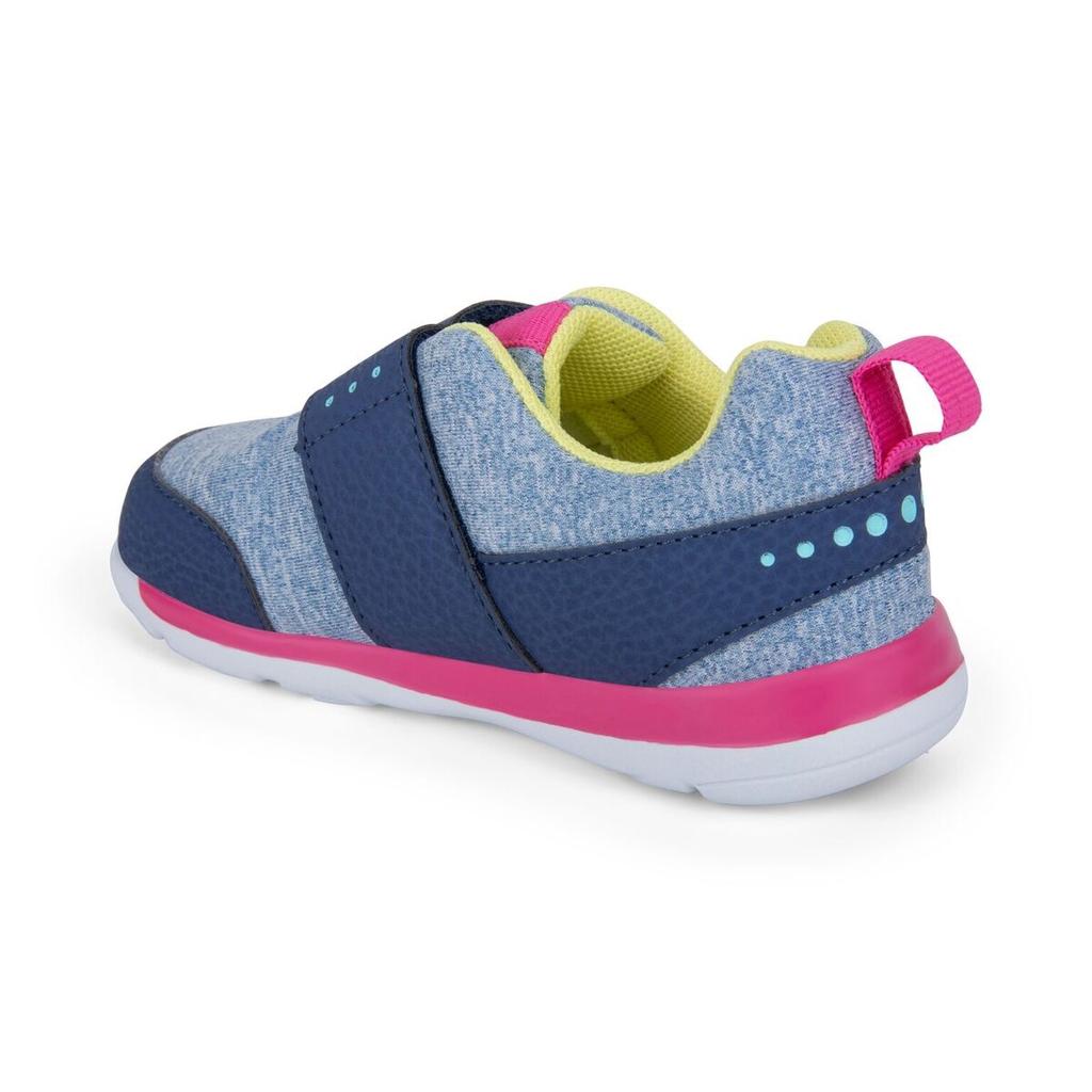 See Kai Run See Kai Run Ryder - Blue/Pink