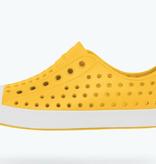 Native Jefferson Crayon Yellow Child - Yellow