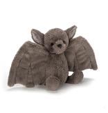 JellyCat Jelly Cat Bashful Bat Medium