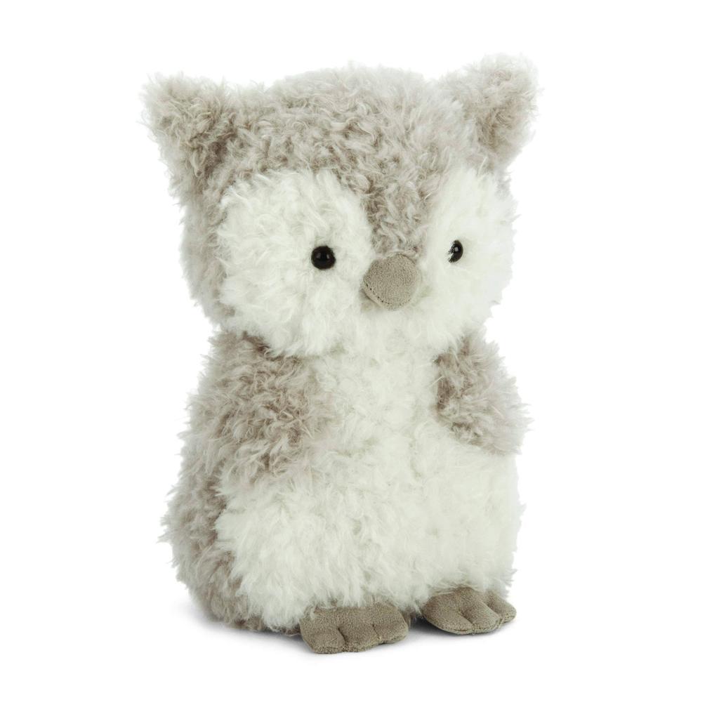 JellyCat Jelly Cat Little Owl