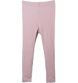 Petite Hailey Petite Hailey Legging Pink