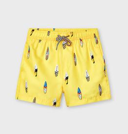 Mayoral Mayoral Swim Shorts