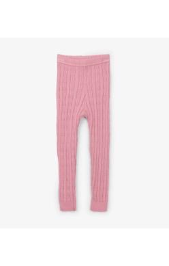 Hatley Hatley Cable Knit Legging - BROO93134