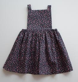 Thimble Thimble Pinafore Dress