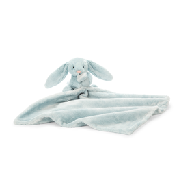 JellyCat JellyCat Bashful Beau Bunny Soother