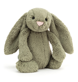 JellyCat Jelly Cat Bashful Fern Bunny Medium