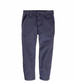 Tooby Doo Chino Slim Fit Pants - BROO85312