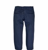 Tooby Doo Chino Slim Fit Pants - BROO85318