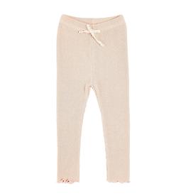 Petite Hailey Petite Hailey Glitter Pants -click for colors