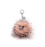 JellyCat JellyCat Glad to be Me Bag Charm