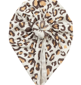 Angel Dear Angel Dear Norma Headwrap - BROO88302
