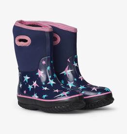 Hatley Hatley Twinkle Stars All Weather Boots