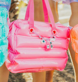 Bling2o Bling2o Inflatable Totes
