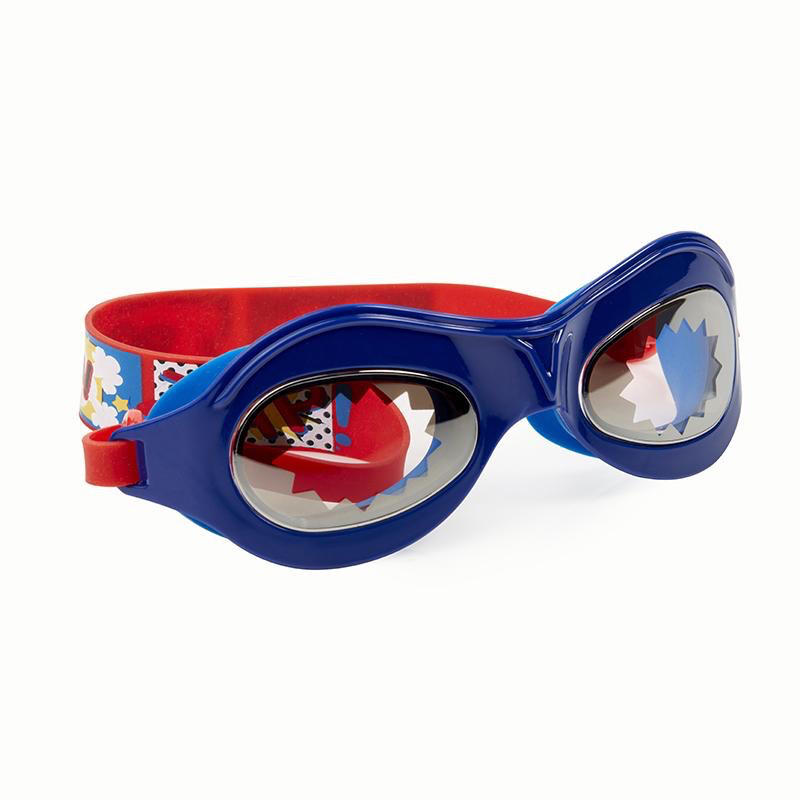 Bling2o Bling2o Marvel Swim Goggles *More Colors*