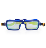 Bling2o Bling2o Electric 80's Goggles *More Colors*