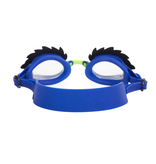 Bling2o Bling2o Uncle Hairy Swim Goggles
