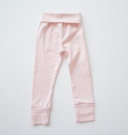Thimble Thimble Legging Pant - BROO91248