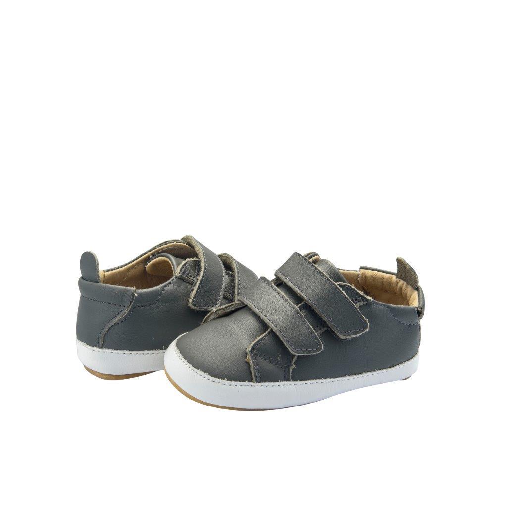 Old Soles Old Soles Bambini Markert Sneaker - BROO71931